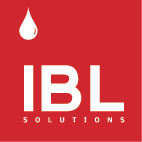 IBL Solutions