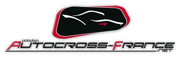 Logo_www_autocross_france_net