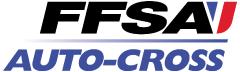 ffsa-autocross