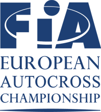 FIA European Autocross Championship