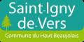 saint-igny-de-vers